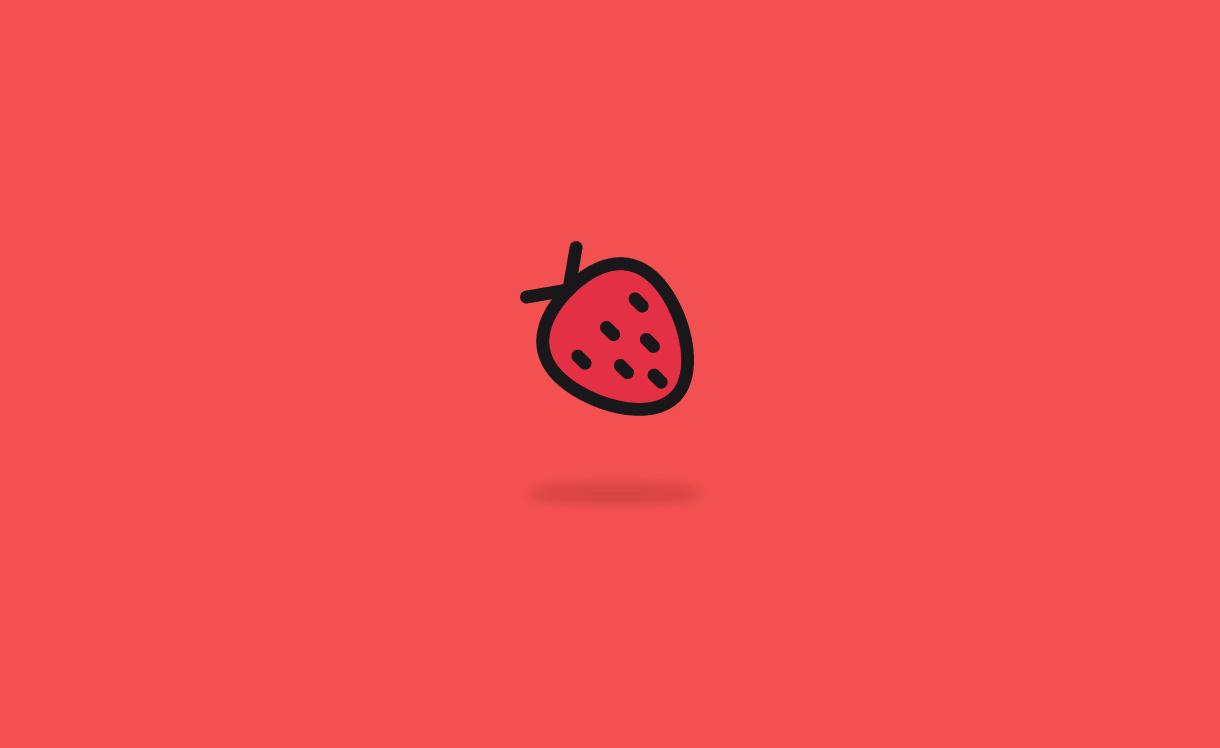 FRUITS_2-03