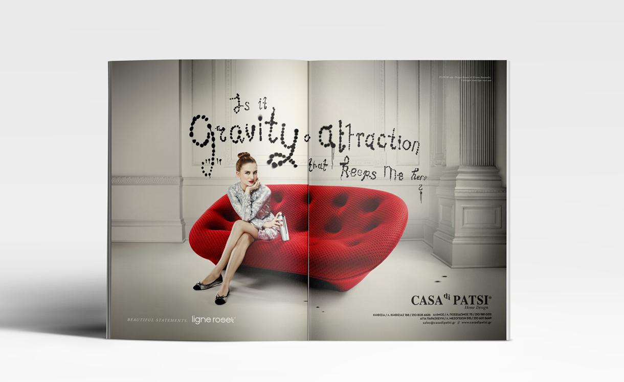 CASA_CAMPAIGN_WEB