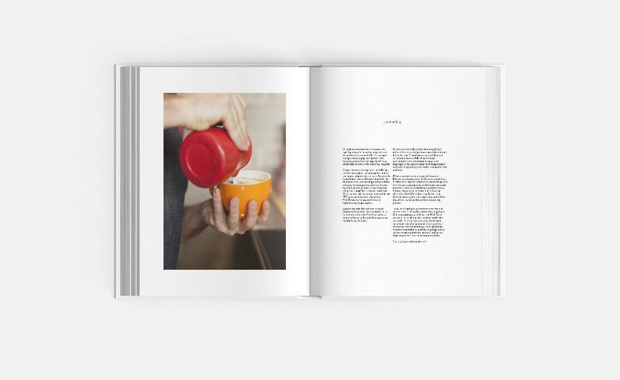 book_blocks-02
