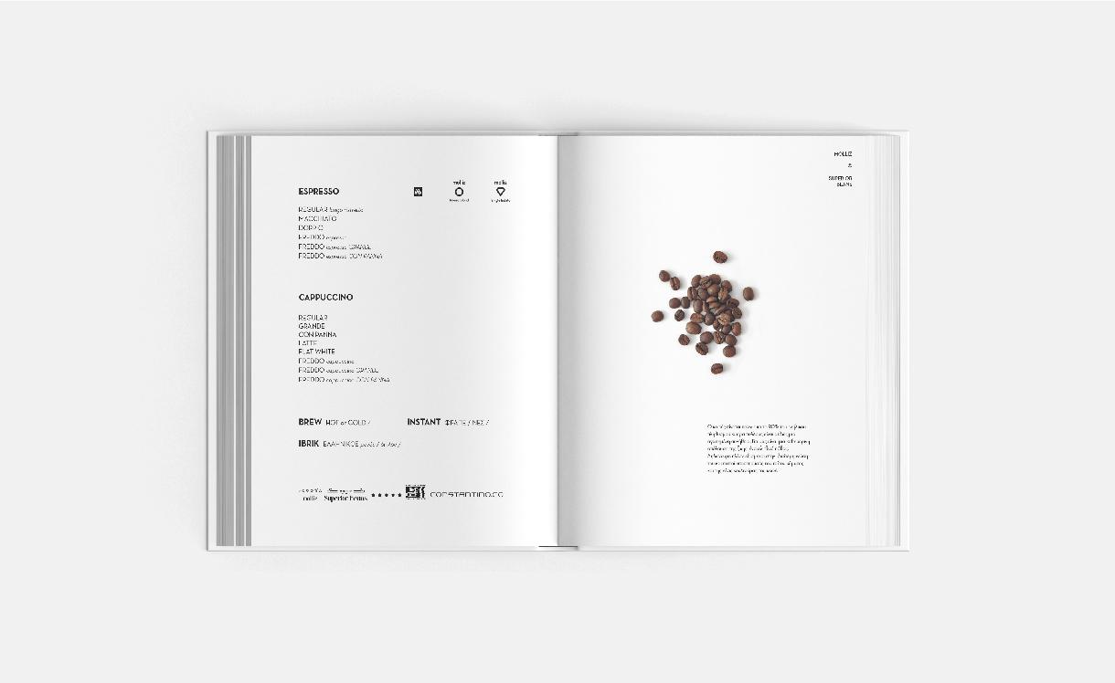 book_blocks-03