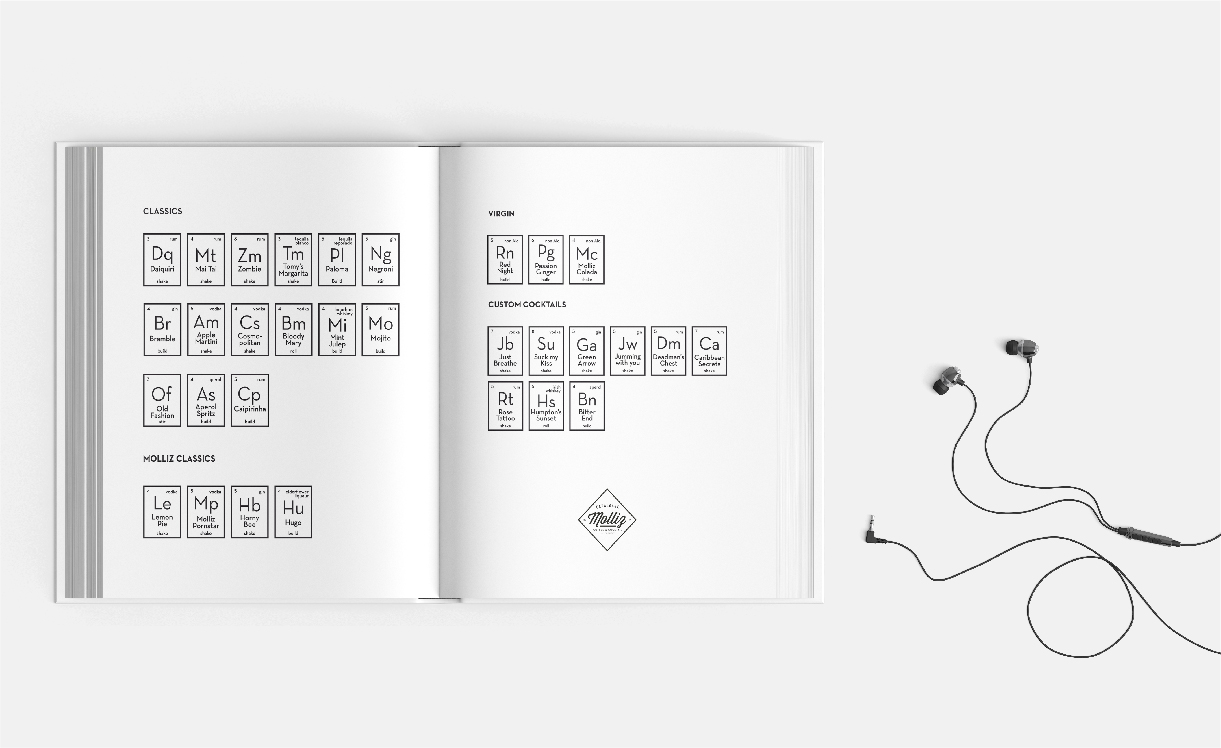 book_blocks-08