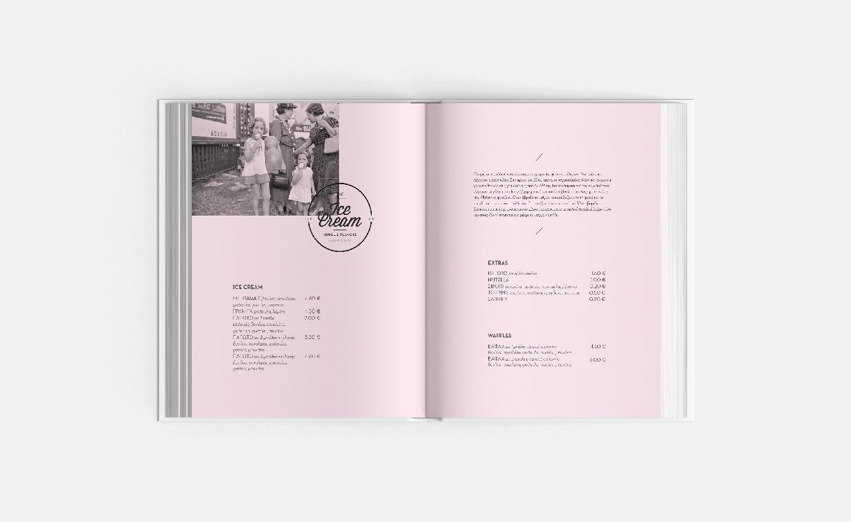 book_blocks-09