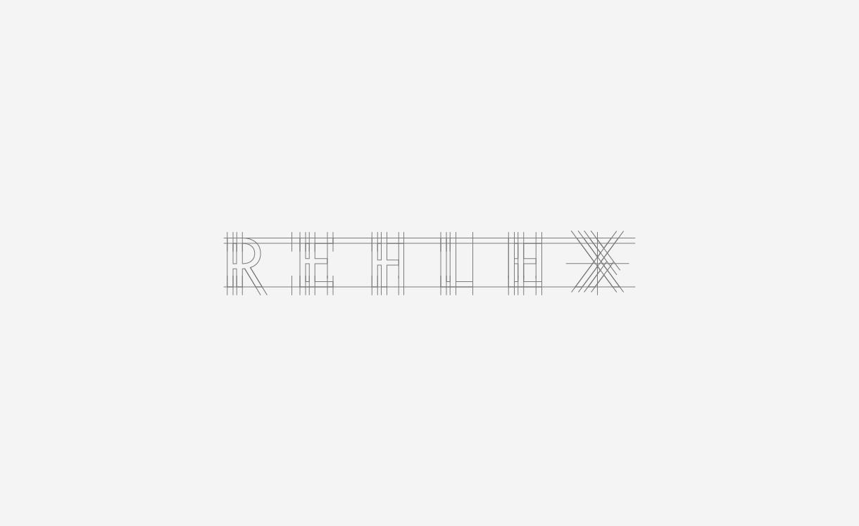 ALL REFLEX-03