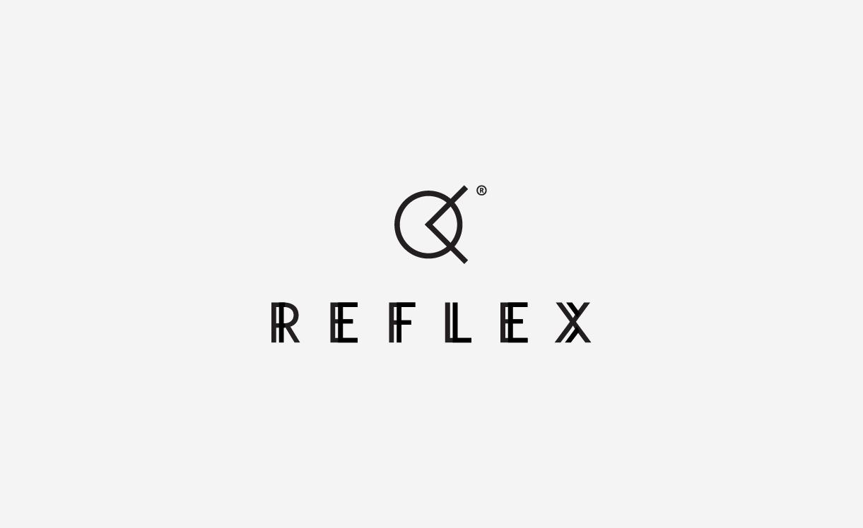 ALL REFLEX-04