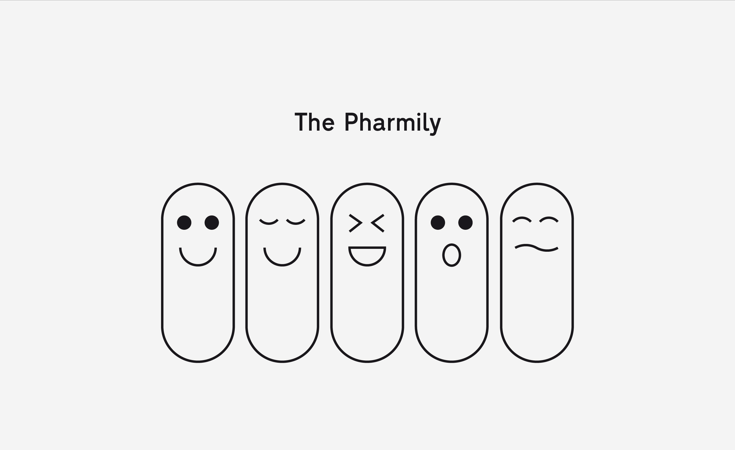 ANAGNOSTOU_PHARMACY_THE_ PHARMILY